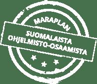 Suomalaista ohjelmisto-osaamista